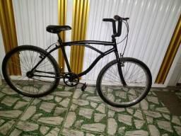 Bicicleta * whtas