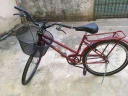 Bicicleta Caloi Poti