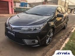 Título do anúncio: Toyota Corolla 2.0 Xei 16v