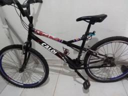Vende bike