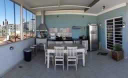 Apartamento à venda com 2 dormitórios em Santa rosa, Belo horizonte cod:4356