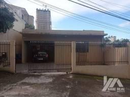 Casa com 2 dormitórios à venda, 90 m² por R$ 650.000,00 - Santa Cruz - Guarapuava/PR