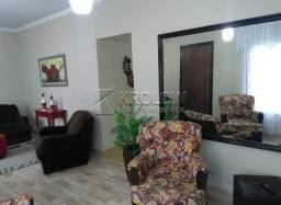 Título do anúncio: Casa à venda com 3 dormitórios em , cod:C3465