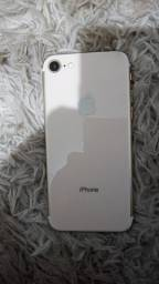 iPhone 7 zero leia