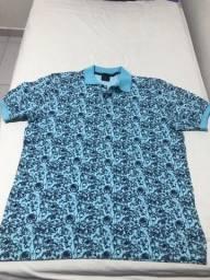 Título do anúncio: Camisa ogochi