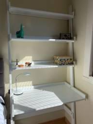 Escrivaninha (modelo Mango Tok&Stok)