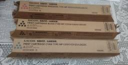 Título do anúncio: Toner Cartridge C2551/C9125/LD625C