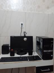 Computador médio