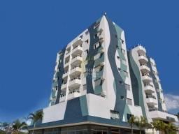 Título do anúncio: APARTAMENTO com 3 dormitórios à venda com 125.4m² por R$ 350.000,00 no bairro Balneário Ip