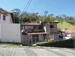 CX, Casa, 4dorm., cód.27352, Itajuba/Morro Chic