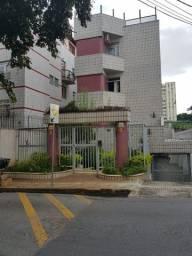 Cobertura Duplex 03 Quartos com 02 Suítes no Sagrada Família!!