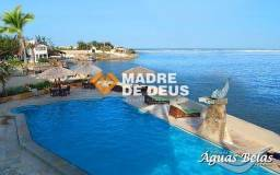 Casa com 20 Suítes, sendo 2 Luxo, 10 Vagas na Praia de Cascavel, Águas Belas
