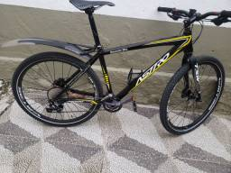 Bike Astro 27.5 grupo Deore 6000