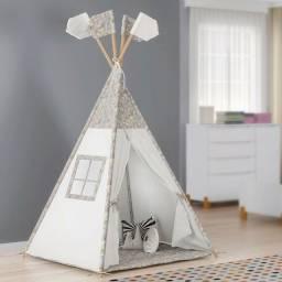 Tenda Cabana LMK89