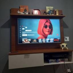 SMART TV LG 47. ENTREGO.
