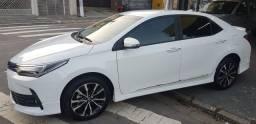 Toytota Corolla XRS 2.0 2019