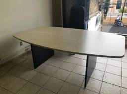 Mesa para escritório - Nova