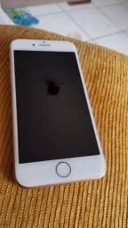 iPhone 8 128gb ROSE GOLD