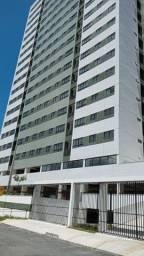 Título do anúncio: Alugo Apartamento 2 Qrts sendo 1 Suite em Campo Grande Recife