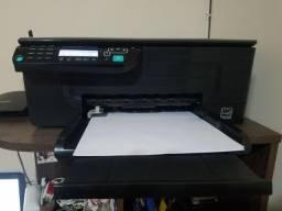 Impressora multifuncional Officejet 4500 + Cartuchos