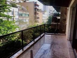 Título do anúncio: Apartamento - Rua Barão da Torre - Venda - Ipanema
