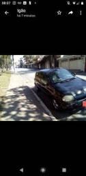 Título do anúncio: Carro Renault Clio a venda