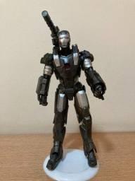 WAR Machine de ?Iron Man 2?