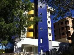 Apartamento - Betim/MG - Jardim da Cidade