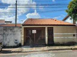 Casa à venda em Americana