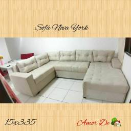Sofá New York