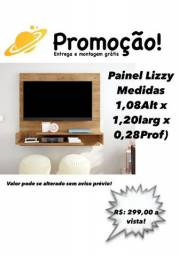 Painel lizzy