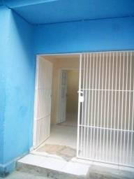 Aluga-se casa em Olinda