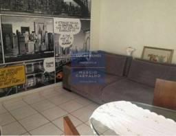 Título do anúncio: Apartamento à venda no Cond. Vila Oriente no bairro Inácio Barbosa - Aracaju/SE