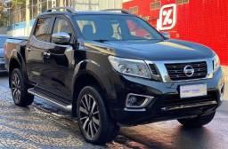 Nissan Frontier LE 2.3 Diesel 4x4 2018