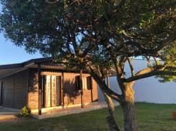 Casa a venda em Balneário Pinhal