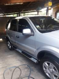 Eco Sport xlt - 2004 completo