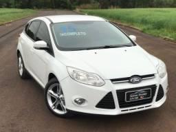 Ford - Focus SE 2.0 2015