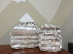 Título do anúncio: Kit de bolsa maternidade