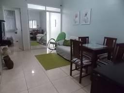 Título do anúncio: Lindo 2 quartos moderno em Copacabana
