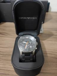 Relógio Emporio Armani Ar-5858 - Original