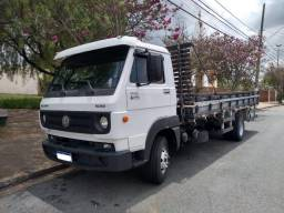 VW 10160 Delivery 4x2 2013/2014