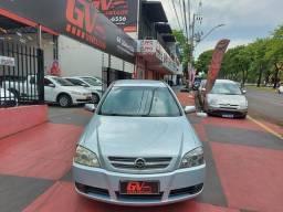 Título do anúncio: Chevrolet ASTRA SEDAN FLEXPOWER(Elegance) 2.0 8v 4p