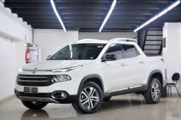 Título do anúncio: TORO 2017/2018 2.0 16V TURBO DIESEL VOLCANO 4WD AT9