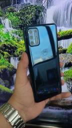 Motorola moto g9 plus super novo