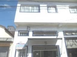 Apartamento no Parque Cruzeiro do Sul. R$ 550,00. Ref: 2794