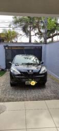 Título do anúncio: Peugeot 207 XR 2010 2011