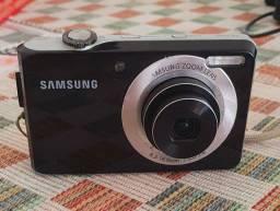 Câmera digital 12 MP