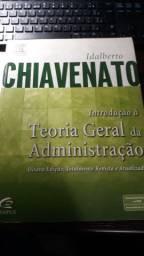 Livros Diversos, Administração, Contabilidade