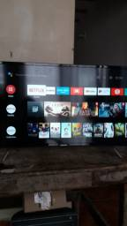 """Vendo duas TVs, uma Semp Toshiba tlc 32"""" e uma tv Lg 32"""""""