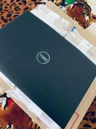Dell G3 gamer 2021